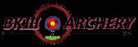 archery-shop-wisconsin-bkiii