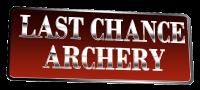 last-chance-archery-logo