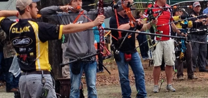 3d-archery-tournament-photos