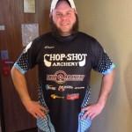 chop-shot-archery-shooter-shirt-front