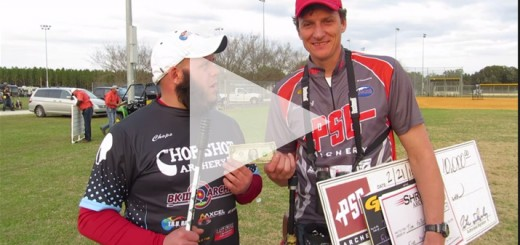 tim-gillingham-wins-ASA-florida-2015