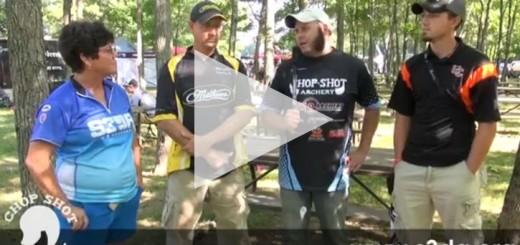 youth-archery-program-s3da-interview