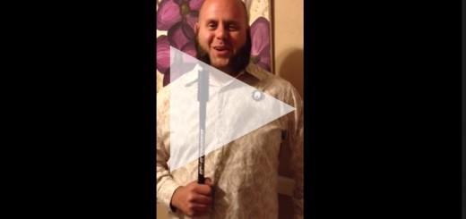 chop-shot-archery-introduction