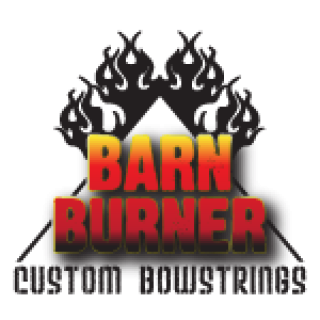 best-archery-bow-strings-barnburner