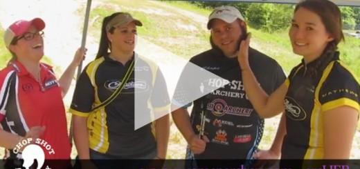 women-in-archery-arcHER