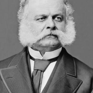 General-Burnside-History-of-Sideburns