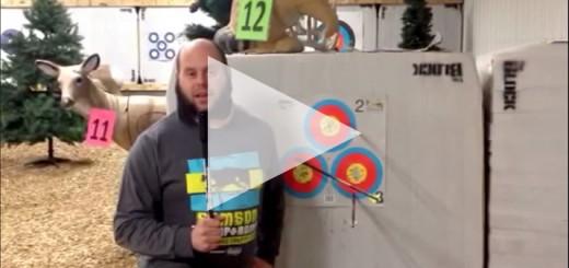the-vegas-shoot-2015-coverage-chop-shot-archery