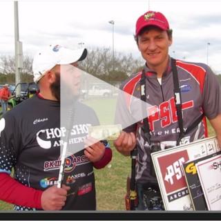 tim-gillingham-wins-ASA-florida-2015