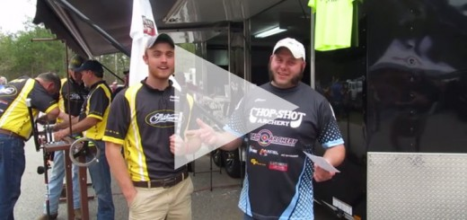 last-chance-archery-jonathon-clark-interviews-with-chop-shot-archery
