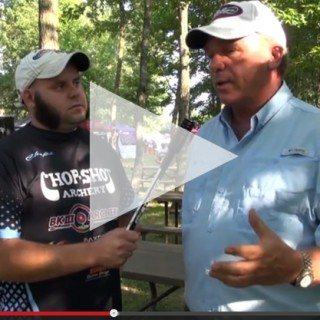 archery-shooters-association-interview-mike-terrell-pt-2